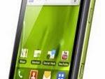 Harga dan Spesifikasi HP Samsung Galaxy Mini Terbaru