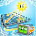 España.- Cooperativas de energías renovables empiezan a hacerse hueco