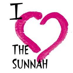 Puasa Sunat 6 Hari di Bulan Syawal