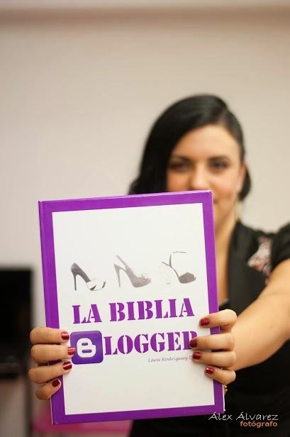 http://elenkolr.blogspot.com.es/p/blog-page_7.html