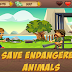 Review: Animal Dungeon: Call For Rescue (iPhone)