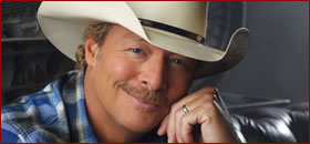 Dossiers Countrycat: biografia i vdeos d'Alan Jackson