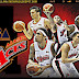 Alaska sweeps Barangay Ginebra to win PBA…