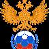 Russian football - Code