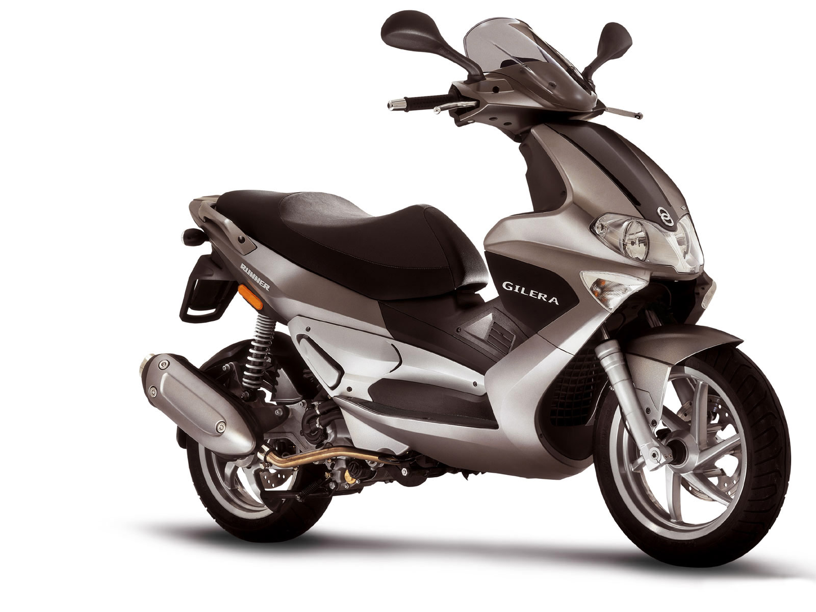 2006 gilera runner 125vx insurance info scooter pictures. Black Bedroom Furniture Sets. Home Design Ideas