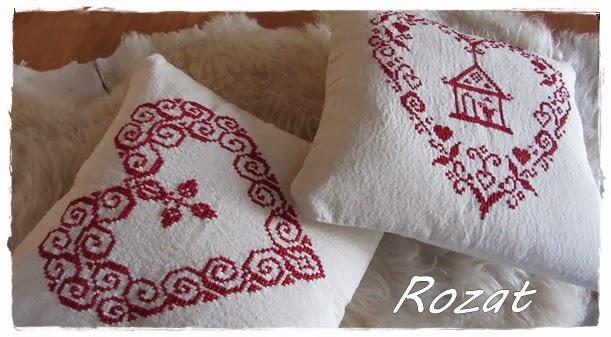 Rozat