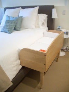 Small Baby Beds Co Sleeper