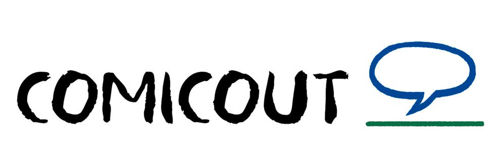 comicout