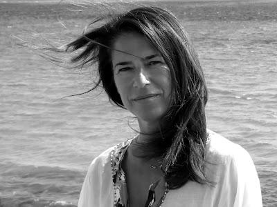 Cristina Sanna