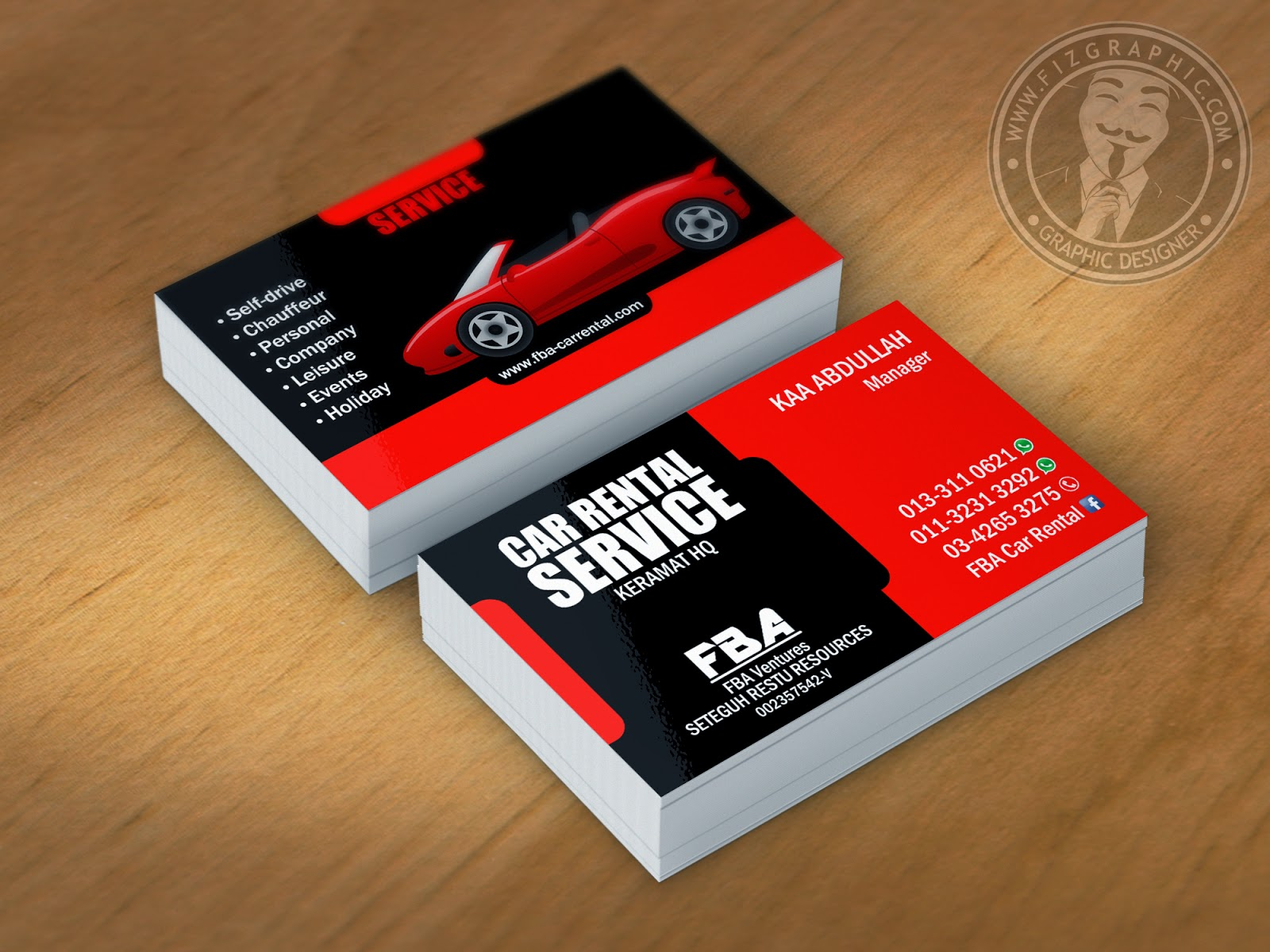 Car hire business cards image collections free business cards car hire business cards images free business cards car hire business cards choice image free business magicingreecefo Gallery