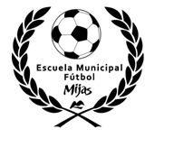 ESCUELA DE FTBOL DE MIJAS