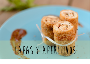 http://www.lagastronauta.com/search/label/tapas