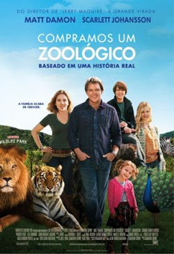 Untitled Download   Compramos um Zoológico   DVDRip AVi + RMVB Legendado (2011)