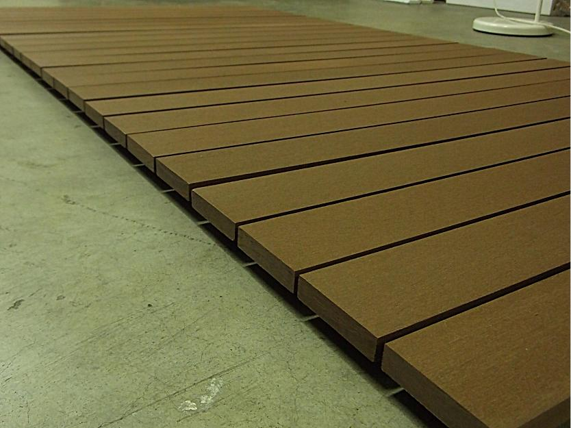singapore 39 s leading supplier of outdoor decking flooring