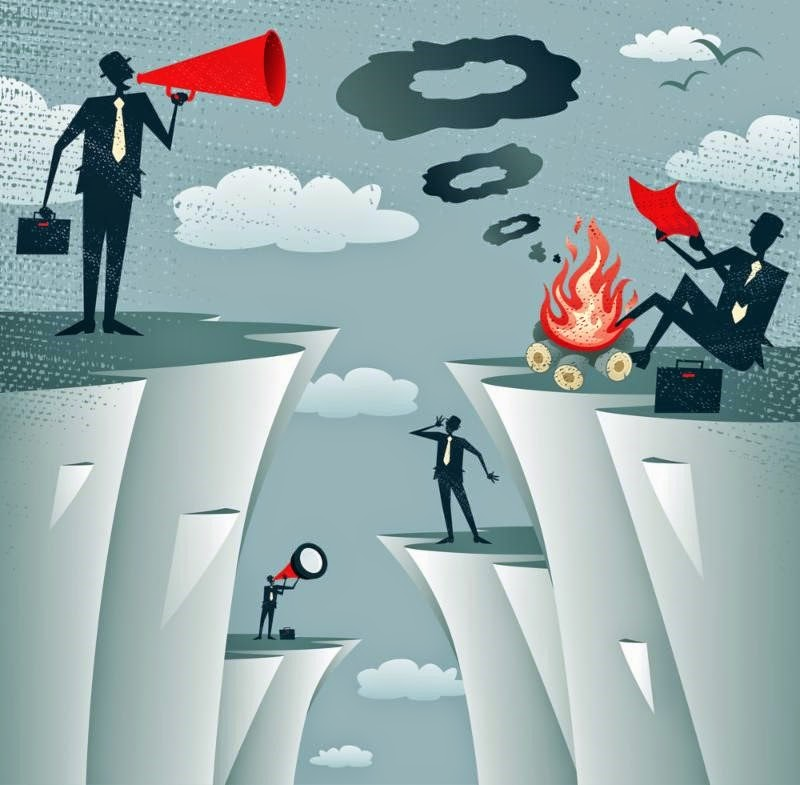 7 Winning Ways Successful Project Leaders Advocate for Project Success