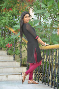 Akshaya glam photo shoot gallery-thumbnail-13