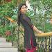 Akshaya glam photo shoot gallery-mini-thumb-13