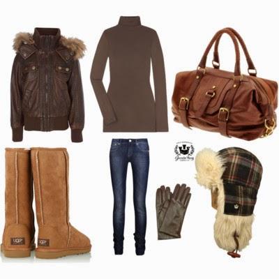 http://4.bp.blogspot.com/-MORBy1lqhgo/UpTfxi20A2I/AAAAAAAADvc/7CGBW7dOFh0/s1600/look+invierno+2.jpg