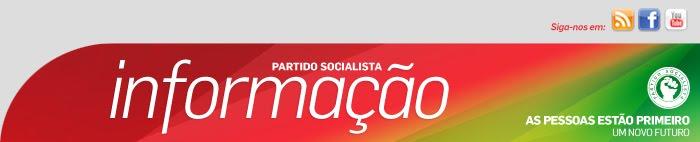 Secção de Mora do Partido Socialista