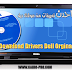 Download dell drivers for all computers and laptops شرح تحميل أحدث تعريفات اجهزه ديل الاصلية