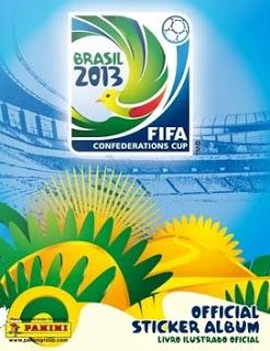 bandar judi bola internasional
