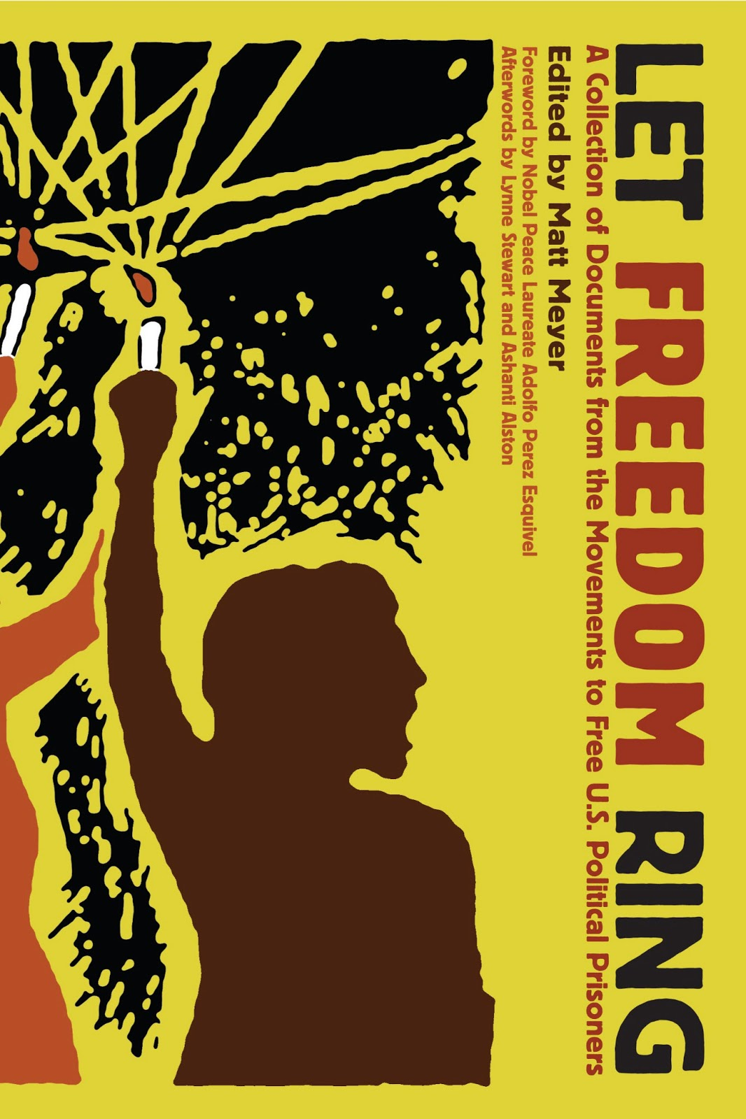 let freedom ring The 20th annual let freedom ring festival will be taking place from 4-9:30 pm  wednesday at peltier park, 151 peltier park drive, thibodaux.