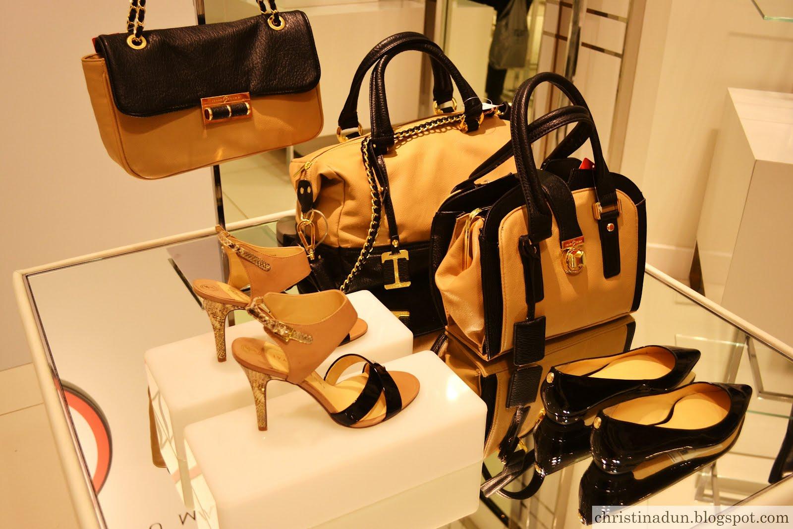 http://4.bp.blogspot.com/-MO_ZBJK1LlA/T1bgJgbpzZI/AAAAAAAAC6o/lszKX5T1AWg/s1600/DSC_0287.jpg