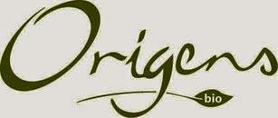 Origens Bio