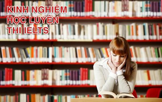 chia-se-kinh-nghiem-luyen-thi-ielts-www.c10mt.com