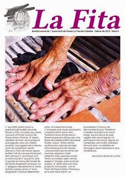 Revista nº6