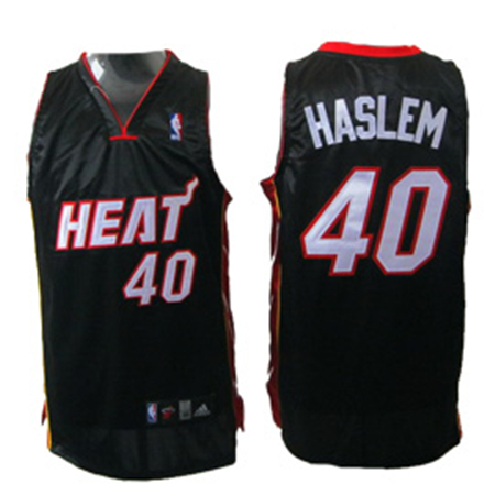 nba basketball jersey | nba basketball jersey,throwback ...