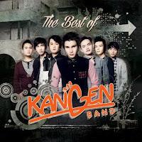 Lirik Dan Kunci Gitar Lagu Kangen Band - Sudah Kubilang