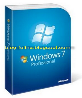 Windows 7 ISO 32 Bit Free Download