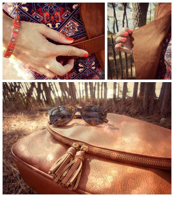 fashion-accessories-camel-fall-boho-endlesssummer
