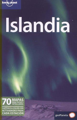 Los viajes de David y Neus: ISLANDIA: Datos prácticos