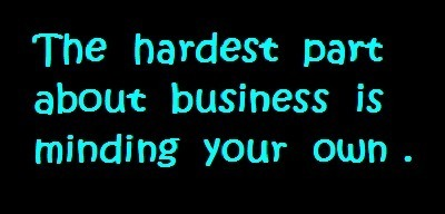 Business+Quotes+and+Sayings.jpg