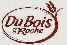 XX - Du Bois de la Roche...