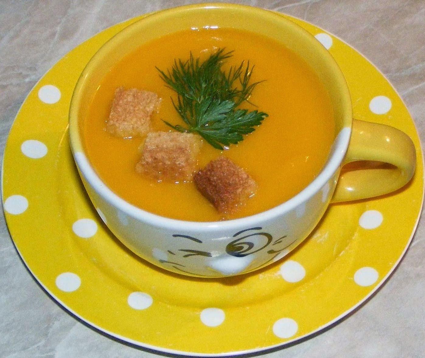 supa crema de dovleac, supa crema de legume, retete de post, retete de mancare, retete culinare, supa de dovleac, supe creme, supa crema, retete cu dovleac, reteta supa crema, supa crema de dovleac galben, supa crema de dovleac de post cu crutoane, cura, cure, slabeste sanataos, preparate din dovleac, diete,