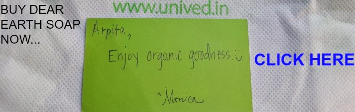 http://www.unived.in/aboutus/products/cleansing-organic-soap/