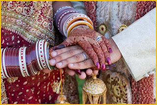 Marriage Shero Shayari