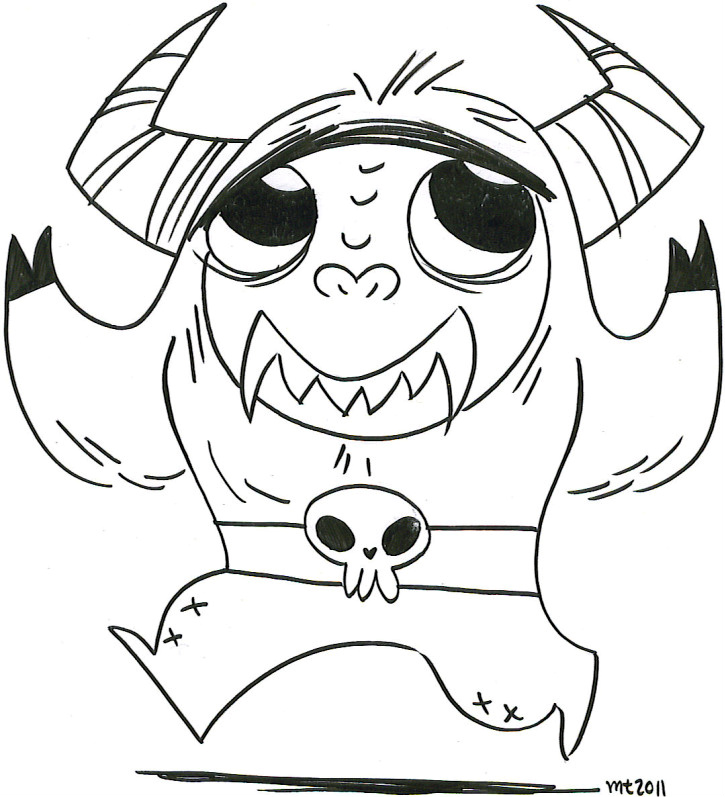 Free Coloring Pages Of Foster S Home For Imaginary Friends Fosters Home For Imaginary Friends Coloring Pages