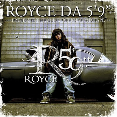 Royce_Da_59-M.I.C_(Retail)-2004-OSN