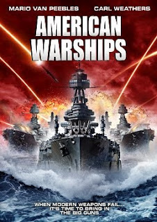 American%2BWarship American Warship Filme Online Legendado 2012