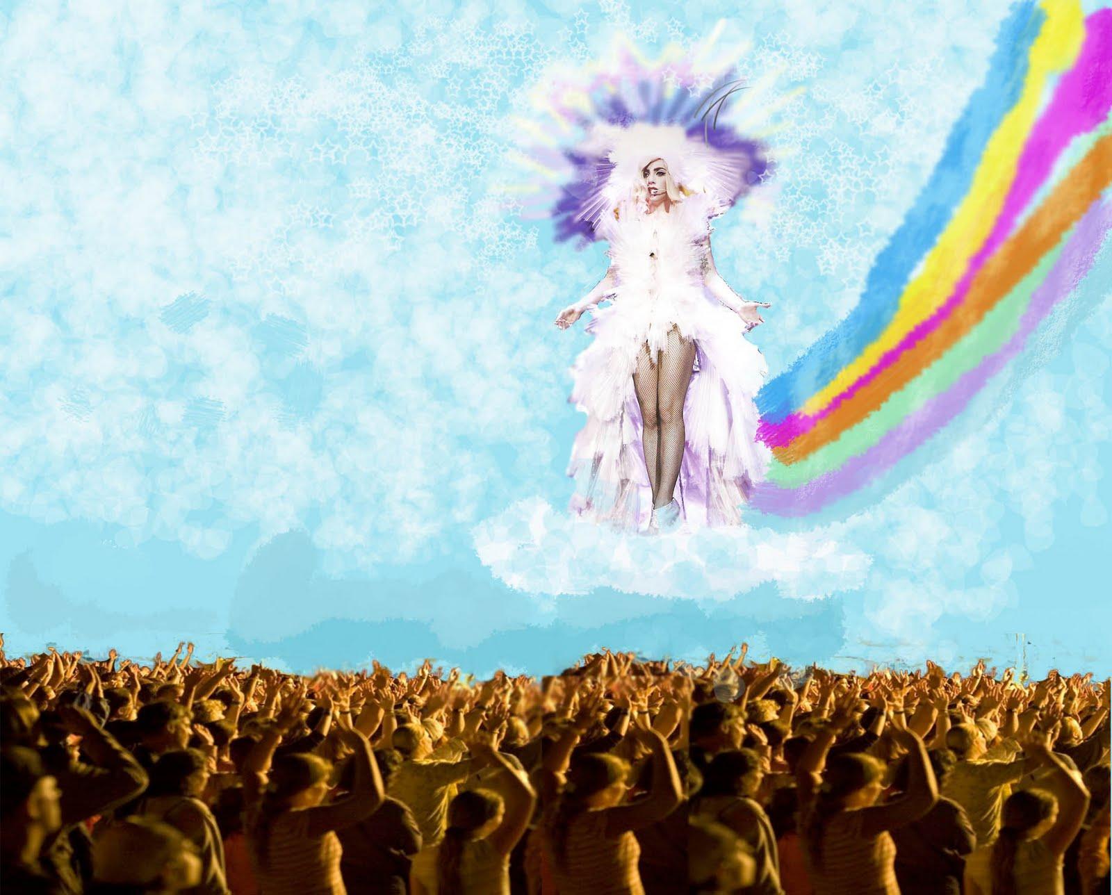 http://4.bp.blogspot.com/-MOmP1yjKe2U/TeEyXmoE1CI/AAAAAAAAANU/0Uy9QcgSR7I/s1600/angel+gaga.jpg