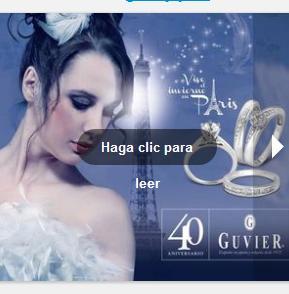 catalogo joyeria guvier 12-13
