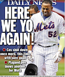 Cespedes wins Mets another cover