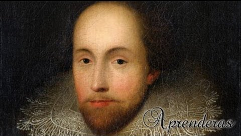 William Shakespeare Decía...