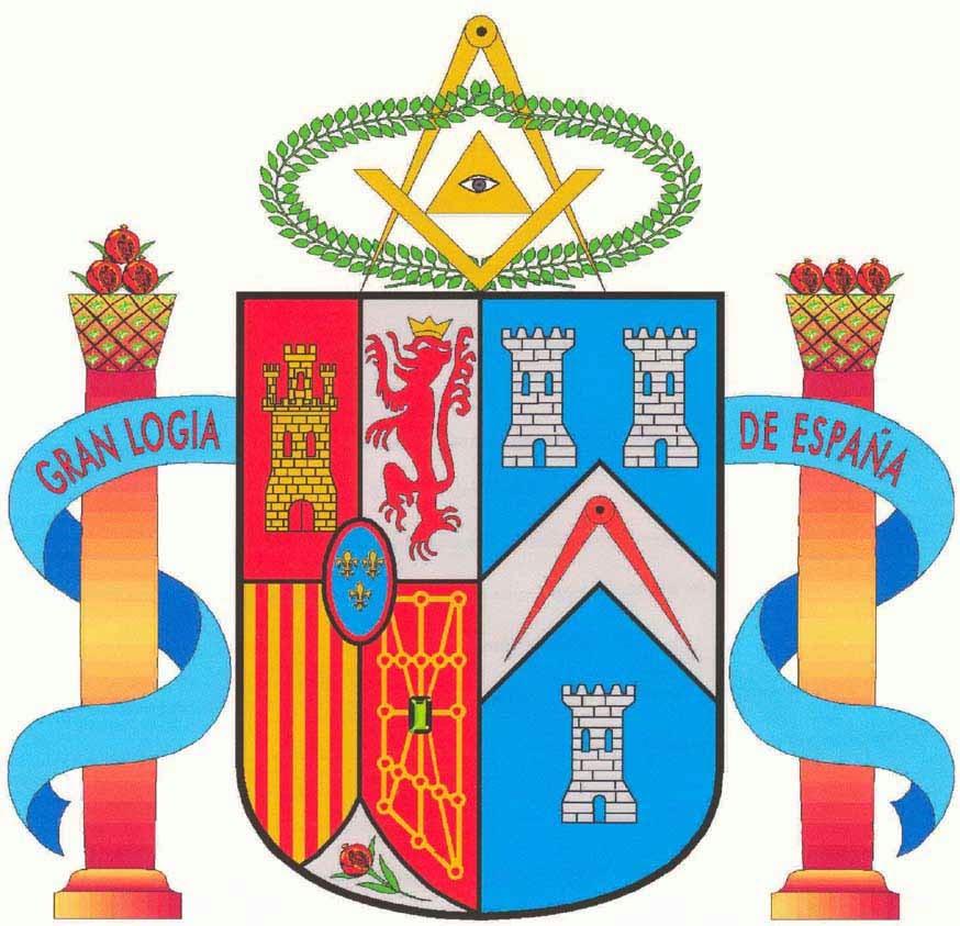 Gran Logia de España - Grande Oriente Español