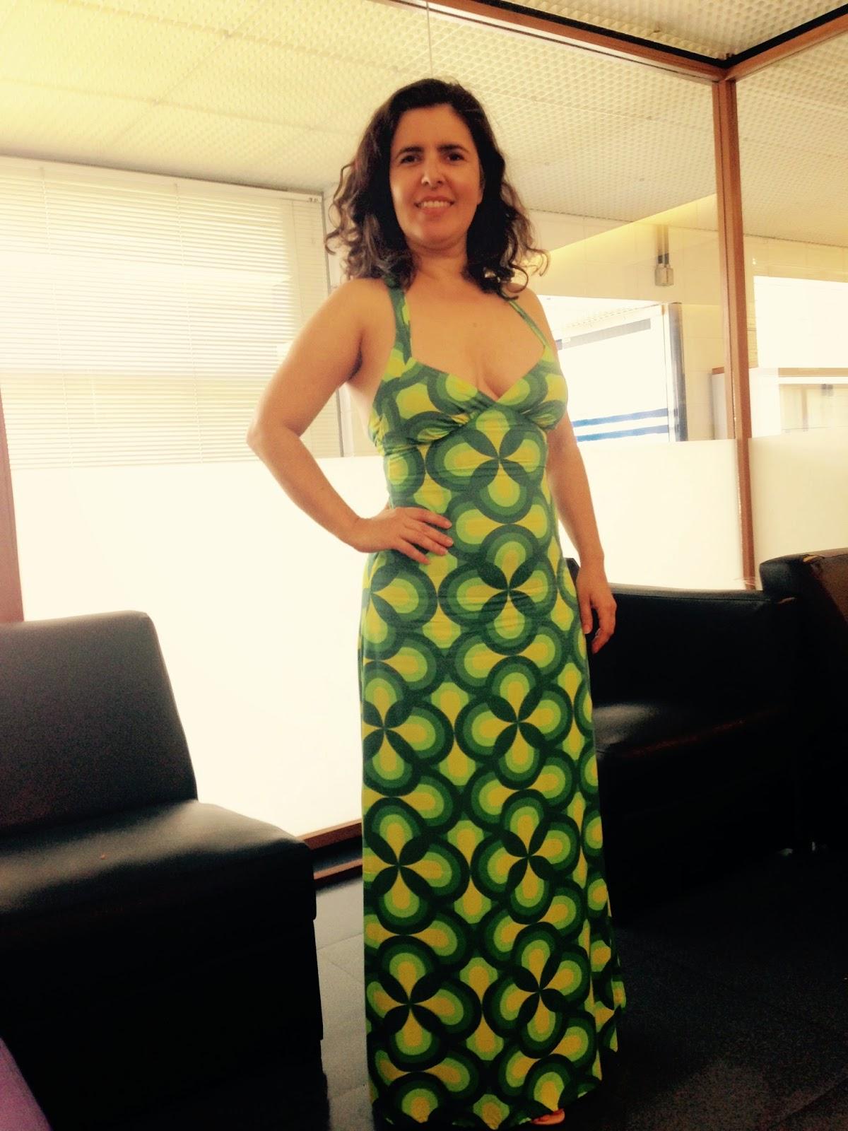 Paula Pestana Moreira