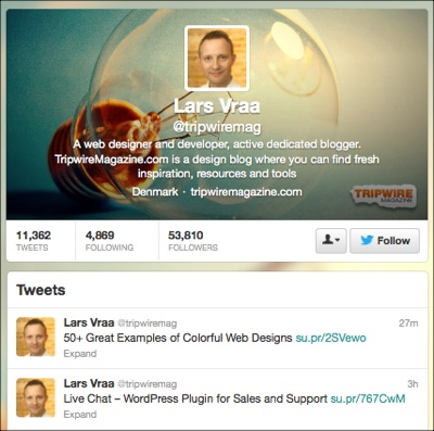How To: Get A Good start with Twitter Marketing